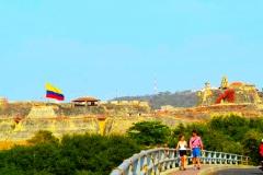 Castillo-de-San-felipe