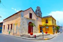 Iglesia-San-Roque