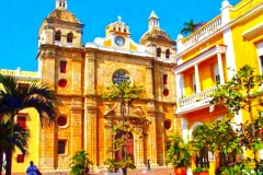 Iglesia-SanPedro-Claver