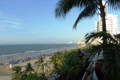Playas-Boca-Grande