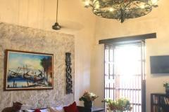 Hotel Casa Villa En Cartagena (10)