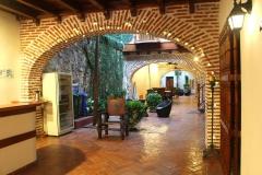 Hotel Casa Villa En Cartagena (12)