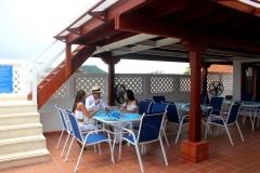Hotel Casa Villa En Cartagena (14)