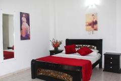 Hotel Casa Villa En Cartagena (26)