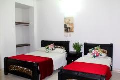 Hotel Casa Villa En Cartagena (27)