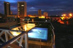 Hotel Casa Villa En Cartagena (29)