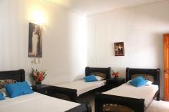 Hotel Casa Villa En Cartagena (4)