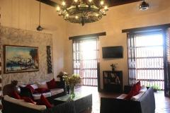 Hotel Casa Villa En Cartagena (9)