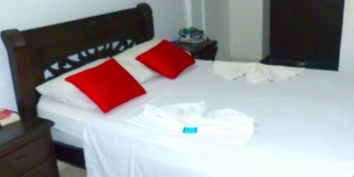 Cama-Hotel-Villa-Colonial-Slader-1024x400